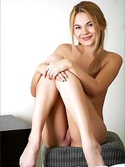 Talia   Feminine Beauty 2