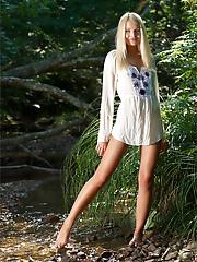 Talia | Forest Princess
