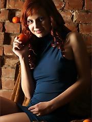 Solana | Mandarin