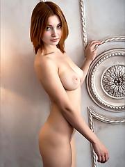 Valeria | Satisfy