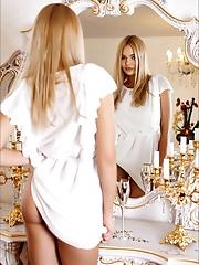 Talia | Gorgeous Legs