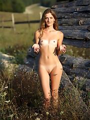 Claudia | Organic