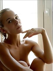 Karissa Diamond | The Naked Truth