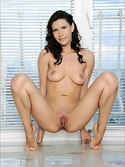 Suzanna A | Top Floor